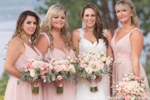 bride-with-bridesmaids-good