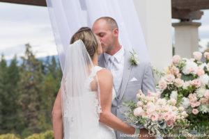 kissing-the-bride-good