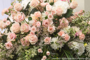 large-floral-arrangement