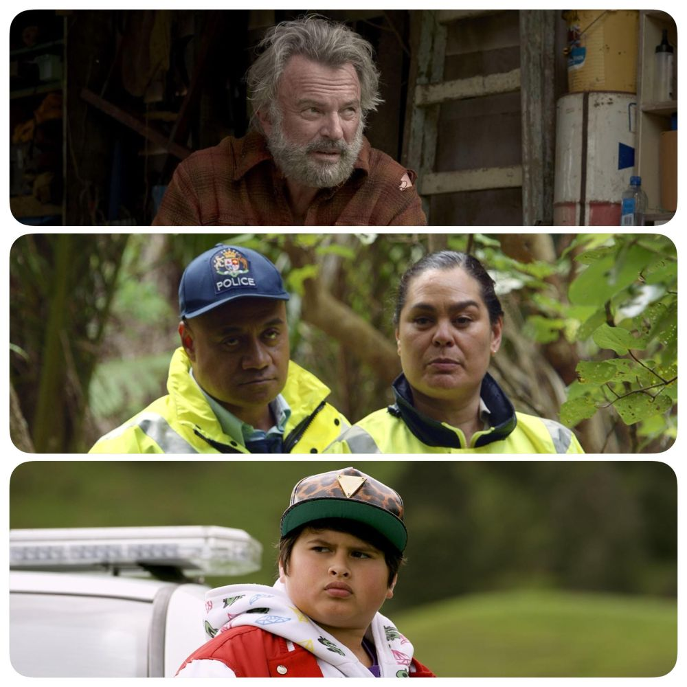 Hunt for the Wilderpeople 02