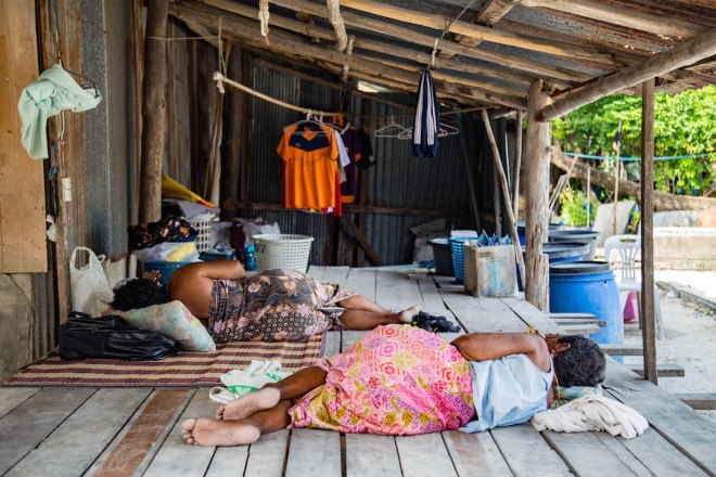 Ko Lipe-Thailand-12-momentsofyugen