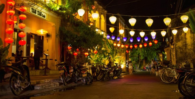 HoiAn-Destinations