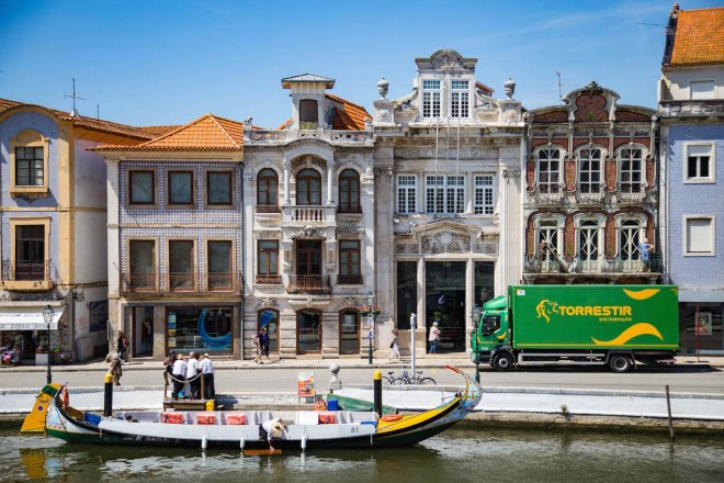 Aveiro-Venice-Portugal-moments yugen-travel blog-2
