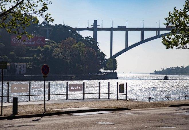 porto-23-momentsofyugen-travelblog