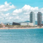 Barcelona – Free Travel Guide
