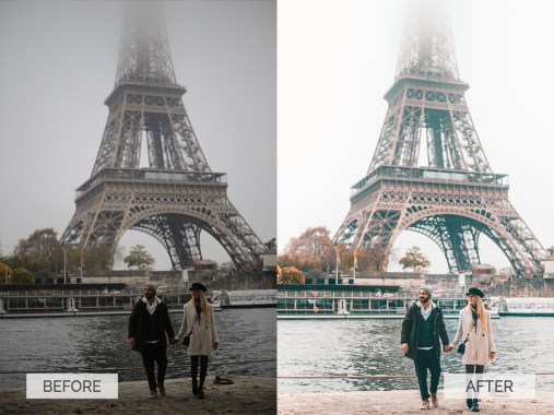 Before and after-Europe-13