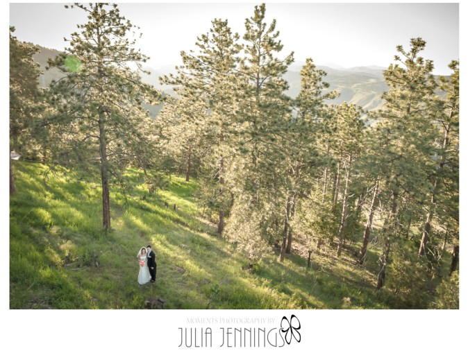 Moments_Photography_by_Julia_Jennings_Wedding20