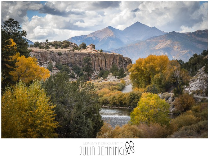 moments_photography_by_julia_jennings_fall_colors