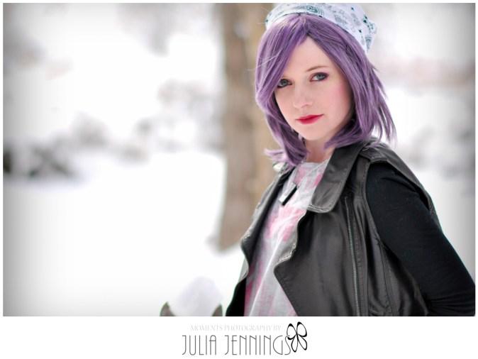 0007-MomentsPhotographybyJuliaJennings-HighSchoolSenior