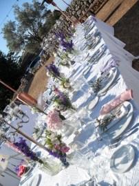 Steff & Paul Ceremonia (10)
