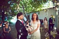 Boda de Carlos y Amparo by Moments