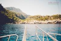 Violeta Minnick Photography - Mallorca wedding photography Day1-39