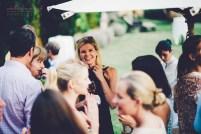 Violeta Minnick Photography - Mallorca wedding photography Day1 night-23