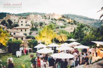 Violeta Minnick Photography - Mallorca wedding photography Day1 night-47