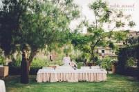 Violeta Minnick Photography - Mallorca wedding photography Day1 night-5