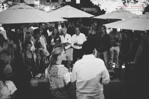 Violeta Minnick Photography - Mallorca wedding photography Day1 night-56