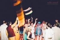 Violeta Minnick Photography - Mallorca wedding photography Day2 night-227