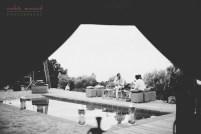 Violeta Minnick Photography - Mallorca wedding photography Day2 night-29