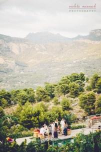 Violeta Minnick Photography - Mallorca wedding photography Day2 night-47