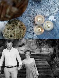 brett_harkness_majorca_wedding_photography_0012