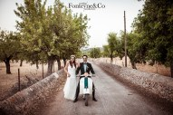 boda mallorca, weeding in Mallorca, wedding photographer mallorca, fotografo de bodas en Mallorca