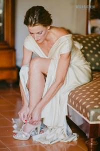 11-boda-paula_serafin