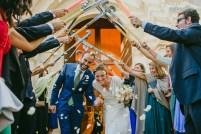 26-boda-paula_serafin
