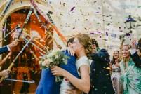 27-boda-paula_serafin