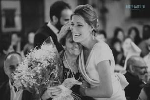 73-boda-paula_serafin