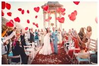 Sarah&Tom wedding day264