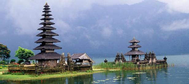 bali-temples-big