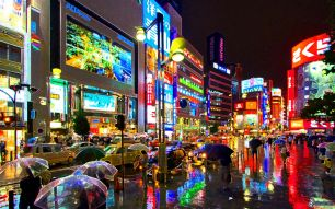 pictures-4ever-eu-tokyo-night-city-lights-158076