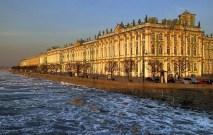 turismo-San-Petersburgo