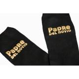 calcetines-para-el-padre-del-novio