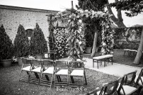 Wedding day Carla&Florian by Fonteyne&Co060