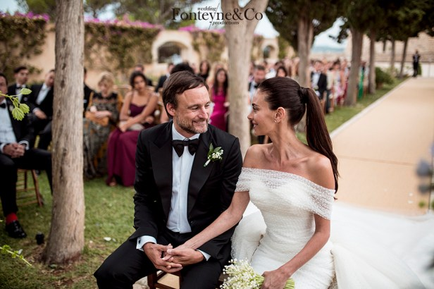Wedding day Carla&Florian by Fonteyne&Co244