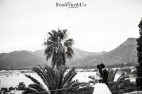 Wedding day Carla&Florian by Fonteyne&Co431