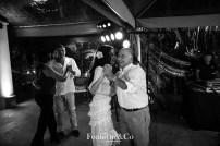 boda mallorca resopon