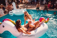 oliviamarkus-pool-day-by-fonteyneco_328