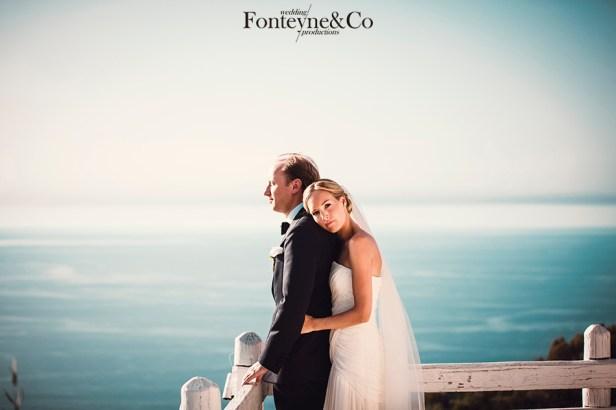 boda finca son marroig mallorca