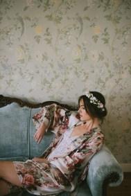 kimonowedding_1