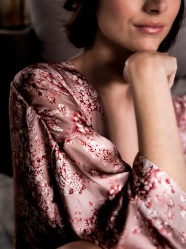kimonowedding_11