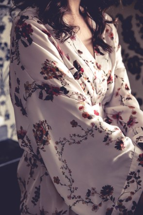 kimonowedding_22