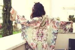 kimonowedding_9