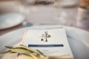 boda mallorca rito luterano