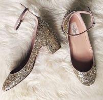 zapato-tacon-boda-novia