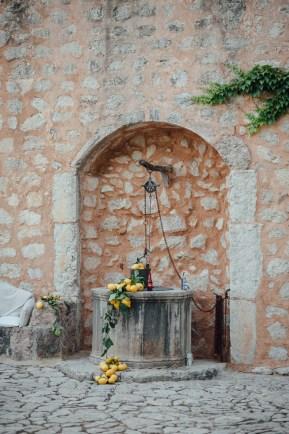 Mallorca-Wedding-Finca Comassema -127
