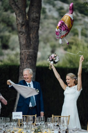 Mallorca-Wedding-Finca Comassema -129