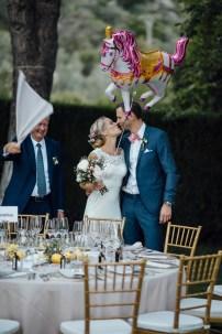 Mallorca-Wedding-Finca Comassema -130