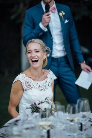 Mallorca-Wedding-Finca Comassema -133